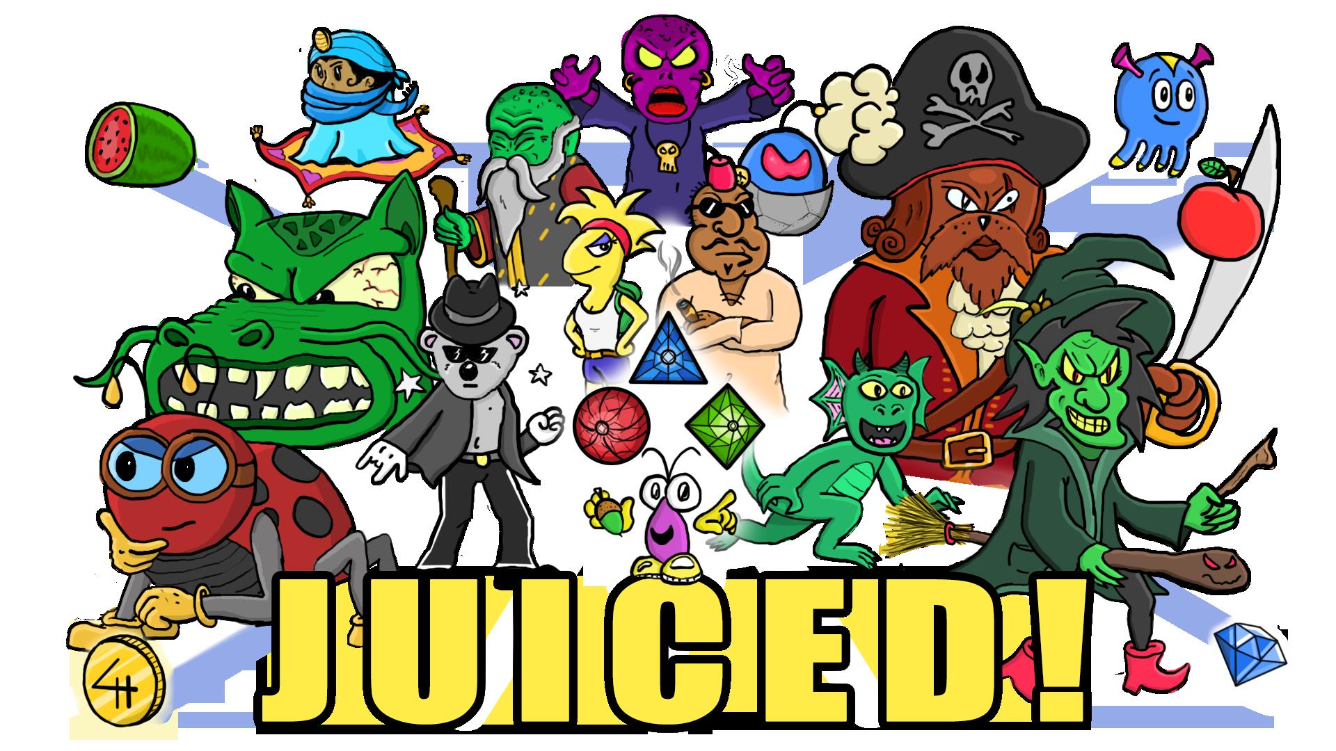 juiced_logo